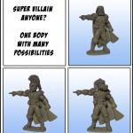 create-a-villain