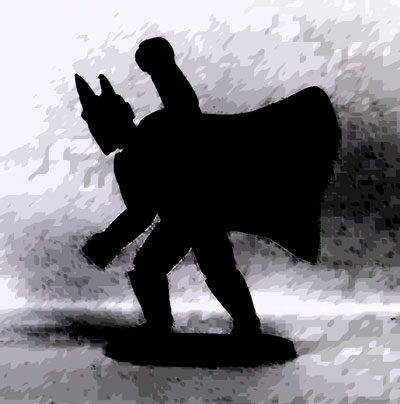 dark-figure