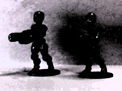 dark-figures-2