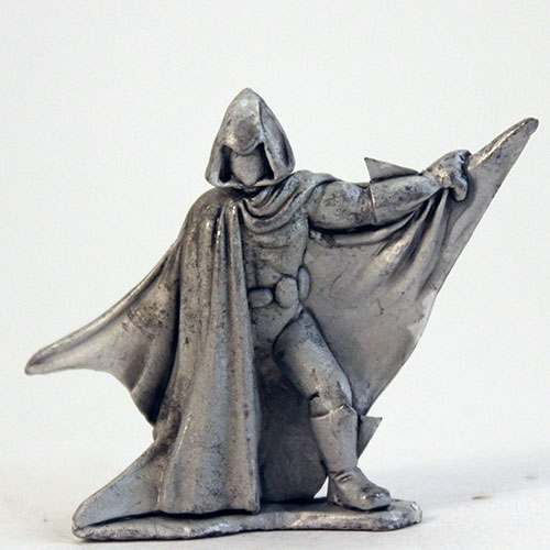 http://crossoverminiatures.com/figures/wp-content/uploads/2014/07/dark-avenger-cloak.jpg