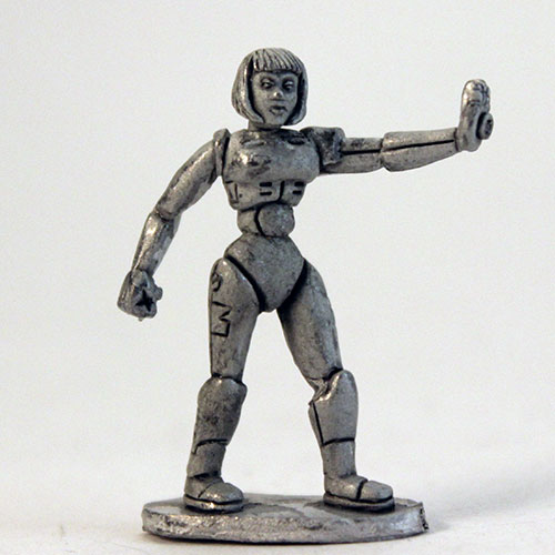 http://crossoverminiatures.com/figures/wp-content/uploads/2014/07/robo-girl-page.jpg