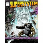 SuperSystem 4th Ed
